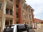 Ntinda Bukoto New Single Bedroom Apartment For Rent | Houses & Apartments For Rent for sale in Central Region, Kampala