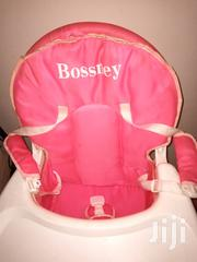 Baby Feeding Chair | Children's Furniture for sale in Central Region, Kampala