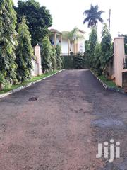 For Rent Houses At Makindye Kizungu In A Well Developed | Houses & Apartments For Rent for sale in Central Region, Kampala