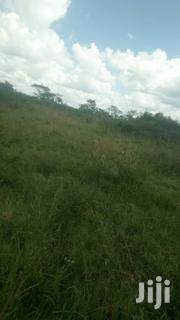 48 Acres Located in Kawujo Hoima Road | Land & Plots For Sale for sale in Central Region, Wakiso
