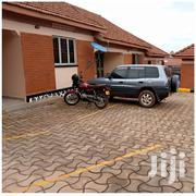 Ntinda Two Bedroom House For Rent | Houses & Apartments For Rent for sale in Central Region, Kampala