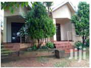 One Bedroom Apartment For Rent Around Ntinda | Houses & Apartments For Rent for sale in Central Region, Kampala