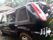 Nissan X-Trail 1998 Black | Cars for sale in Central Region, Kampala