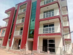 Bukoto Self Contained Double Room Apartment for Rent