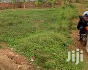 Land For Sale 25/100fts In Najjera - Buwate | Land & Plots For Sale for sale in Central Region, Kampala