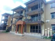 Naguru 2 Bedrooms Apartment for Rent | Houses & Apartments For Rent for sale in Central Region, Kampala