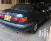 Toyota Premio 1999 Green | Cars for sale in Central Region, Masaka