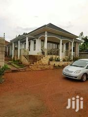 House for Sale!! 3 Bedrooms Sitting and Dinning at Kasangati Gayaza   Houses & Apartments For Sale for sale in Central Region, Kampala