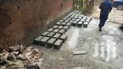Very Strong Solid Blocks Made Of Concrete | Building Materials for sale in Central Region, Kampala