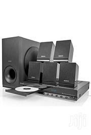 Sony Home Theater | Audio & Music Equipment for sale in Central Region, Kampala