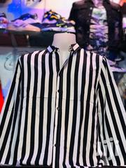 Long Sleeved T Shirts | Clothing for sale in Central Region, Kampala