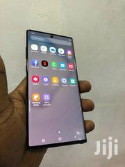 Samsung Galaxy Note 10 Plus 256 GB Black | Mobile Phones for sale in Central Region, Kampala