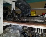 Mercedes Benz W163 Steering Rack | Vehicle Parts & Accessories for sale in Central Region, Kampala