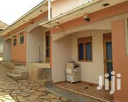 Kireka Kamuli Double Rooms Are Available for Rent at 200k | Houses & Apartments For Rent for sale in Central Region, Kampala