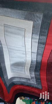 Modern Center Rag 3*2 Meters | Home Accessories for sale in Central Region, Kampala