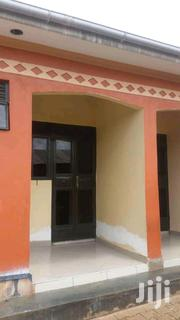 Single Studio Room Ready For Rent In Kireka | Houses & Apartments For Rent for sale in Central Region, Kampala
