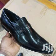 Gentle Office N Functional Shoes | Shoes for sale in Central Region, Kampala