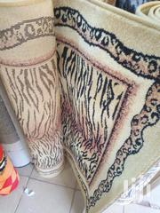 Bed Side Carpets | Furniture for sale in Central Region, Kampala