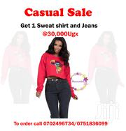 Sweater Tops | Clothing for sale in Central Region, Kampala