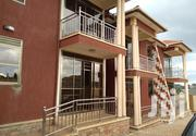 Kira Three Bedroom Duplex House Is Available | Houses & Apartments For Rent for sale in Central Region, Kampala