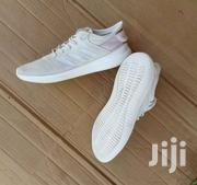 Adidas Climacool Size 40½Eur/6½Uk/7½Us | Clothing for sale in Central Region, Kampala