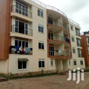 Kira Executive New Two Bedroom Apartment House | Houses & Apartments For Rent for sale in Central Region, Kampala