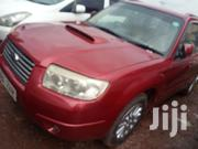 Subaru Forester 2006 | Cars for sale in Central Region, Kampala