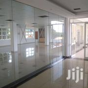 Office Space To Let In Nakasero | Commercial Property For Sale for sale in Central Region, Kampala