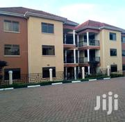 Mutungo Three Bedroomed Apartment | Houses & Apartments For Rent for sale in Central Region, Kampala