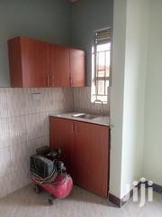 Kireka Namugongo Road, Single Room Self Contained for Rent | Houses & Apartments For Rent for sale in Central Region, Kampala