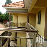 Najjera Executive New Double Room Apartment   Houses & Apartments For Rent for sale in Central Region, Kampala