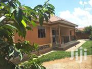Brand New 3 Bedrooms 2 Bathrooms For | Houses & Apartments For Rent for sale in Central Region, Kampala