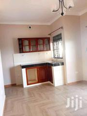 Kisaasi Kyanja New Double House   Houses & Apartments For Rent for sale in Central Region, Kampala