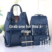 Fassion Ug | Bags for sale in Central Region, Kampala