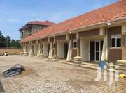 Kisaasi New Double Self Contained House | Houses & Apartments For Rent for sale in Central Region, Kampala