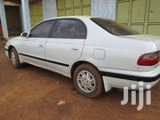 Corona Half Lite Of 1998 Model On Sale At 4.5m Negotiable. | Cars for sale in Western Region, Kisoro