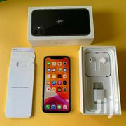 New Apple iPhone 11 512 GB Green | Mobile Phones for sale in Western Region, Masindi