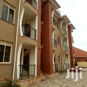 Najjera Executive Self Contained Double Apartment | Houses & Apartments For Rent for sale in Central Region, Kampala