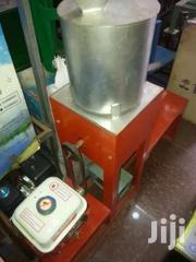 Geanut Paste Machine | Automotive Services for sale in Central Region, Kampala
