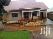 On Sale !! 2 Bedrooms 2 Bathroom House Plus A Garage Located Ic | Land & Plots For Sale for sale in Central Region, Kampala