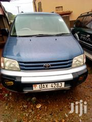Toyota Noah 1998 | Cars for sale in Central Region, Kampala