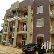 Najjera Executive Three Bedroom Apartment House For Rent At 800K   Houses & Apartments For Rent for sale in Central Region, Kampala