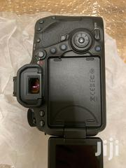 CANON EOS 6D Mark Ii Body | Photo & Video Cameras for sale in Central Region, Kampala