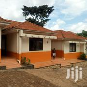 Najjera Executive Self Contained Double Room House for Rent at 300K | Houses & Apartments For Rent for sale in Central Region, Kampala