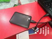 1TB 3.0 WD External Hard Drive For Sale | Computer Hardware for sale in Central Region, Kampala