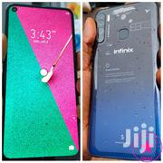 Infinix S5   Accessories for Mobile Phones & Tablets for sale in Central Region, Kampala
