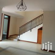 Kisisa Kyanja Three Bedroom Double Storied House | Houses & Apartments For Rent for sale in Central Region, Kampala