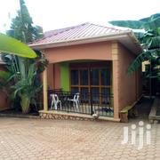 Najjera Executive Two Bedroom House | Houses & Apartments For Rent for sale in Central Region, Kampala