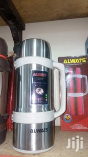 Always Stainles Steel Flask | Kitchen & Dining for sale in Central Region, Kampala