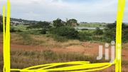 Land 10 Acres in Kigo Near Serena Hotel Touching Lake Victoria | Land & Plots For Sale for sale in Central Region, Kampala